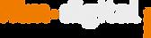 Logo Vektor auf dunkel gr.png