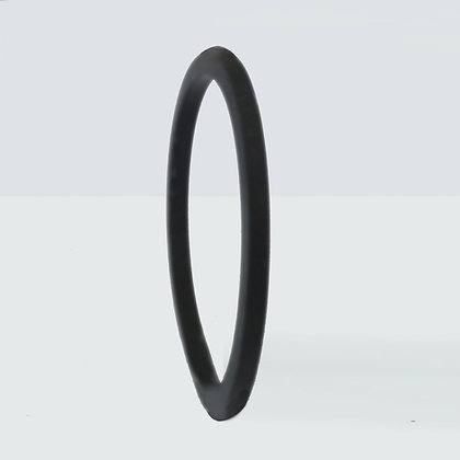8002 | Correa de transmisión redonda para proyectores Súper 8 / Normal 8 Bauer