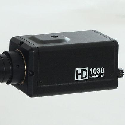 6006 | Filmtransfer-Kamera / Full HD