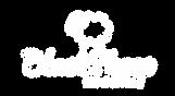 Logo Plain-03.png