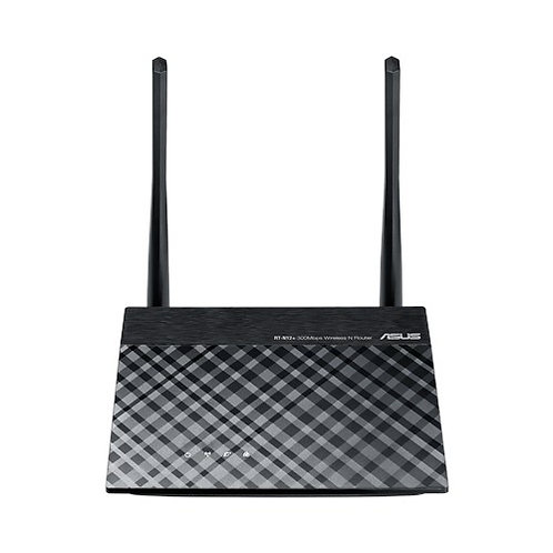 Gigabyte 3-in-1 Wireless Router