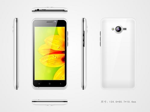 "KT680Z 4.5"" Smartphone"
