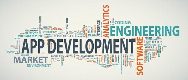 app development.jpg