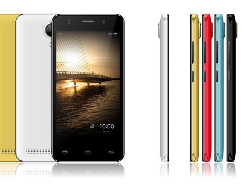 """KT452MC 4.5"""" Smartphone"""