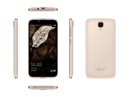 "KT5C9MB 5"" Smartphone"