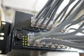 ethernet network.jpg