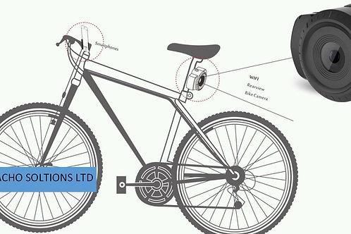 RearView BikeCam