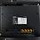 Thumbnail: AC9 AC1200 Smart Dual-Band WIFI Router