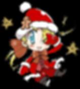 ノエル2018-450.png