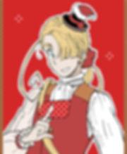 伯爵.クリスマス(kyara).jpg