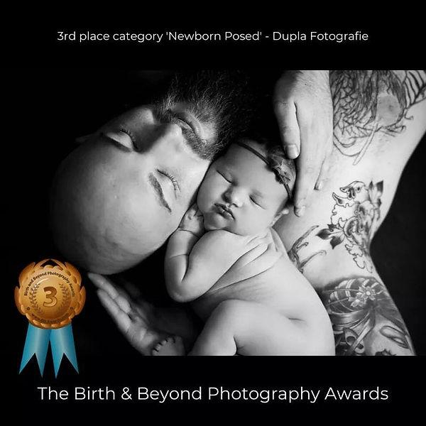 best newborn fotograaf