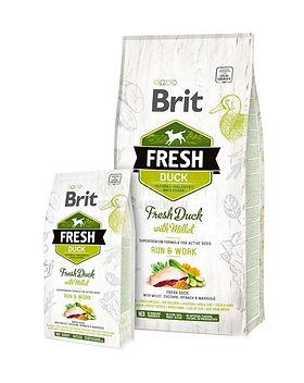 brit-fresh-duck-adult_1.jpg