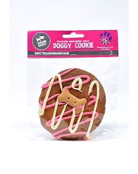 barking-bakery-cookie-vanilla-carob.jpg