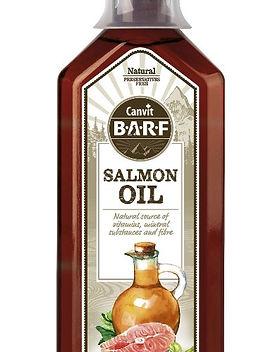 cb_salmon_oil_500ml_3d.jpg