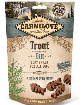 carnilove-soft-snack-forel-dille.jpg