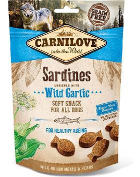 carnilove-soft-snack-sardines-wilde-knof