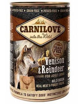 carnilove-blik-venison-reindeer.jpg
