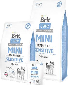 brit-care-dog-mini-grain-free-sensitive.