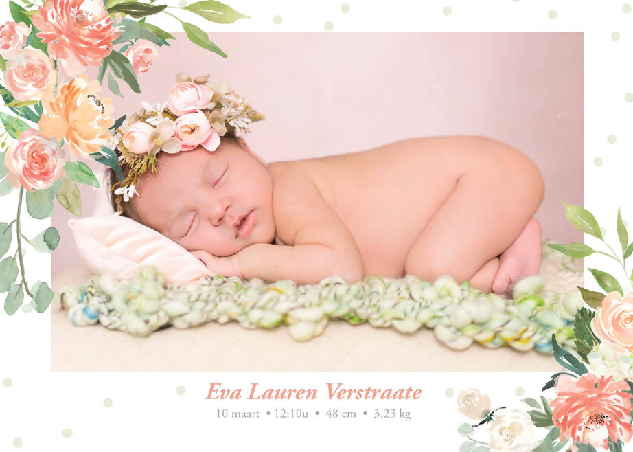 watercolor-floral-birth-announcement-tas