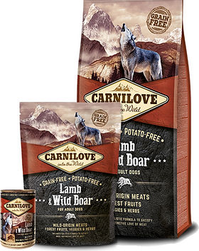 carnilove-lamb-wild-boar-adult.jpg