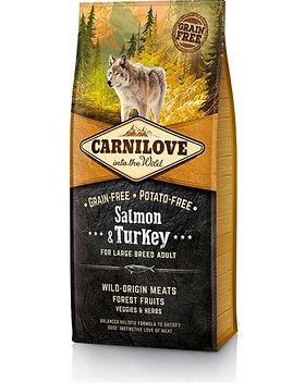 carnilove-salmon-turkey-adult-large-bree