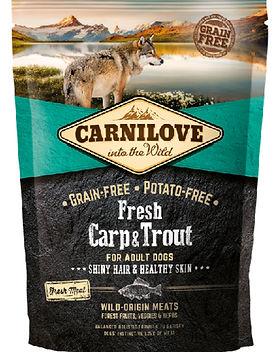 carnilove-fresh-carp-trout-adult-dog.jpg
