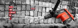 rotomartillo.jpg