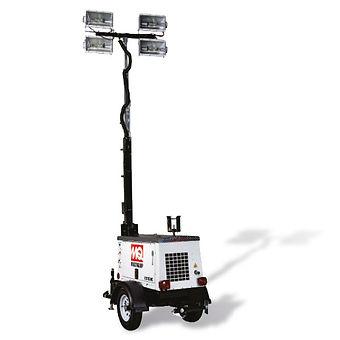 torre-de-luz-multiquip.jpg