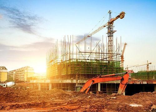 construcción.jpg