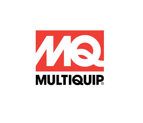 MQ - Multiquip logo.png