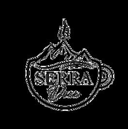 Serra-doce-logo_edited.png