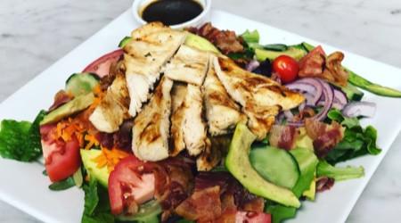 serra-salad.jpg
