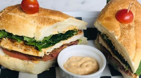 serra sandwich.jpg