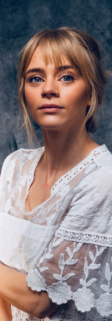Nikki Jackson-Hicks.jpeg