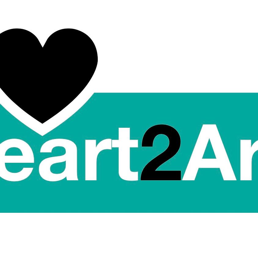 Heart2Art (1)