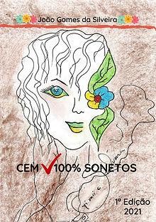 _Capa Final  - Cem 100% Sonetos.jpg