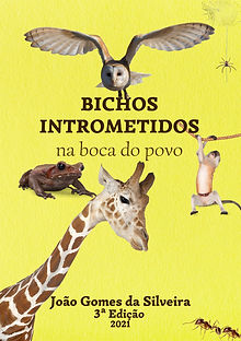 CAPA1 2021 BICHOS INTROMETIDOS (2).jpg