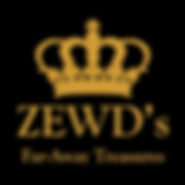ZEWD'S SIGN 0419.jpg
