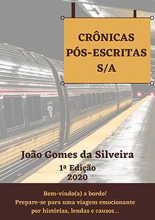 Capa_Livro_João.jpg
