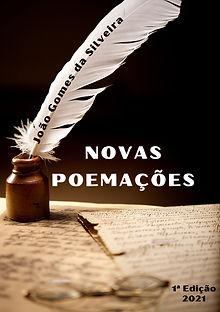 Capa do Livro Poemações - João Gomes da Silveira.jpg