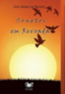 Sonetos em Revoada