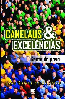 Canelaus_&_Excelências.jpg