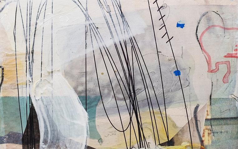 Carlos Sebastiá Pintura - Vacaciones de desguace 3