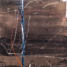 Pintura Carlos Sebastiá