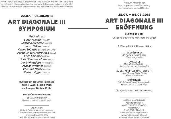Einladung ARTDIAGONALE 72 dpi (2).jpg