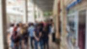 Un_paseo_por_Pekín4949.JPG