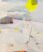 Carlos Sebastiá Pintura - Vacaciones de desguace 1