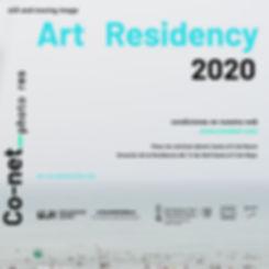 Red OC Imaginaria 2020 Portada Castellan