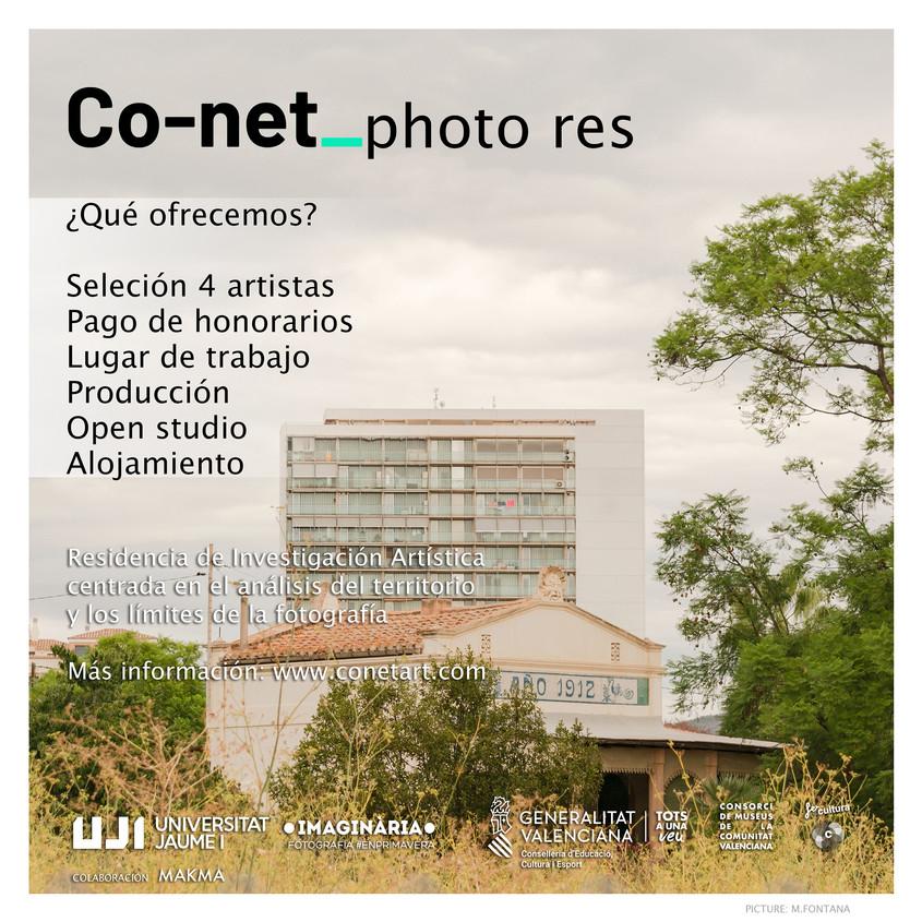 CO-NET PORTADA 2021_DET_ESP.jpg