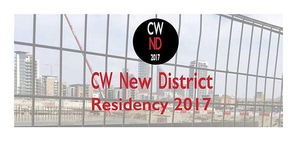 cw new district.jpg